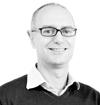 Franck Deville, Directeur de l'Agence Bemobee