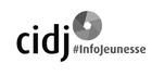 cidj-logo