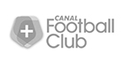 canal-foot-logo