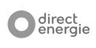 direct-energie-logo