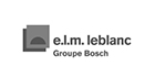 elm-le-blanc-logo