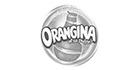 orangina-logo