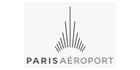 paris-aéroport-logo