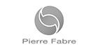 pierre-fabre-logo