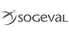 sogeval-logo