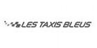 les-taxi-bleus-logo
