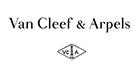 van-cleef-arpels-logo