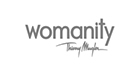 womanity-logo