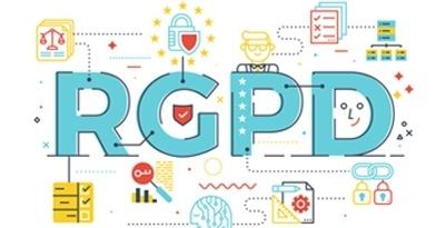 le RGPD appliquée aux applications mobiles