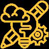 pictogramme créativité
